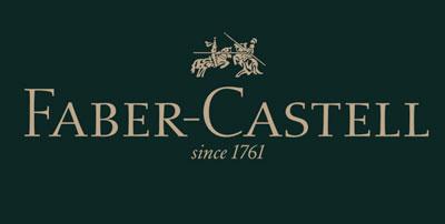 catalogo-faber-castell