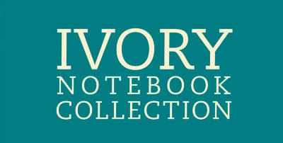 catalogo-ivory