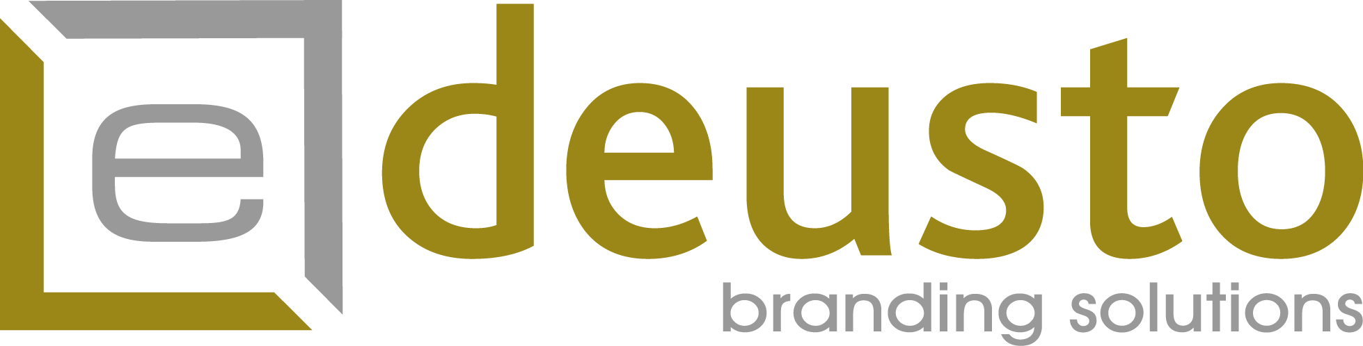 edeusto-logo